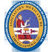 GNP Seguros - Neurocirujano en CDMX