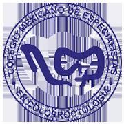 Metlife - Neurocirujano en CDMX