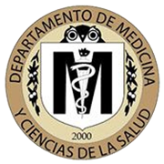Seguros Atlas - Neurocirujano en CDMX