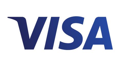 Visa - Neurocirujano en CDMX