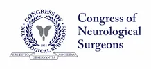 CNS - Neurocirujano en CDMX