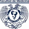 FM - Neurocirujano en CDMX