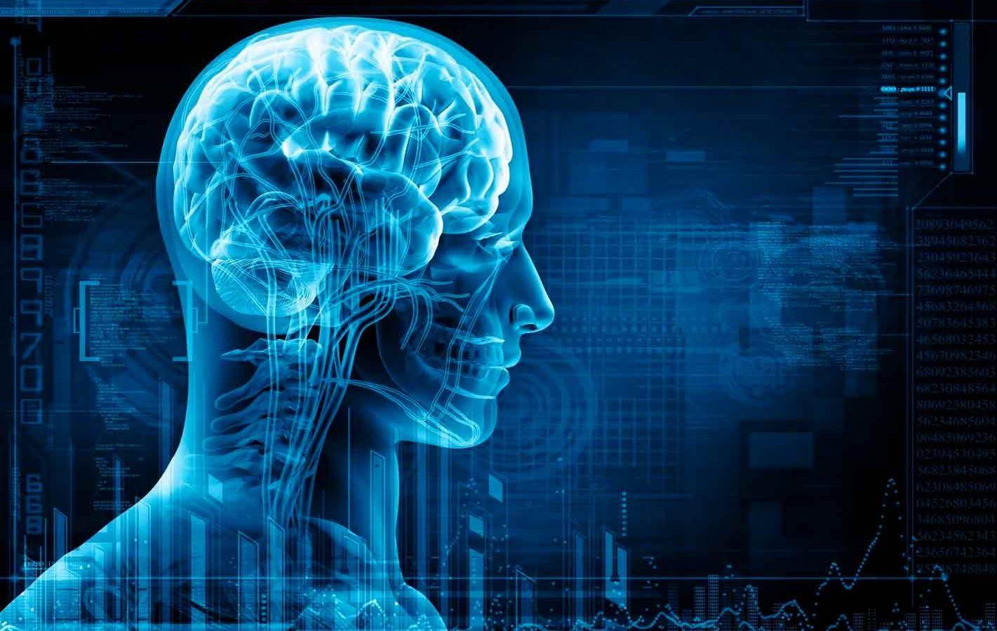 Servicios-neurocirugía-de-mínima-invasión