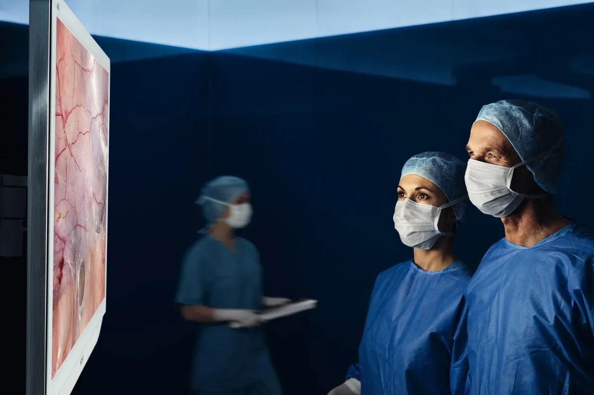 SERVICIOS - Endo-Neurocirugía