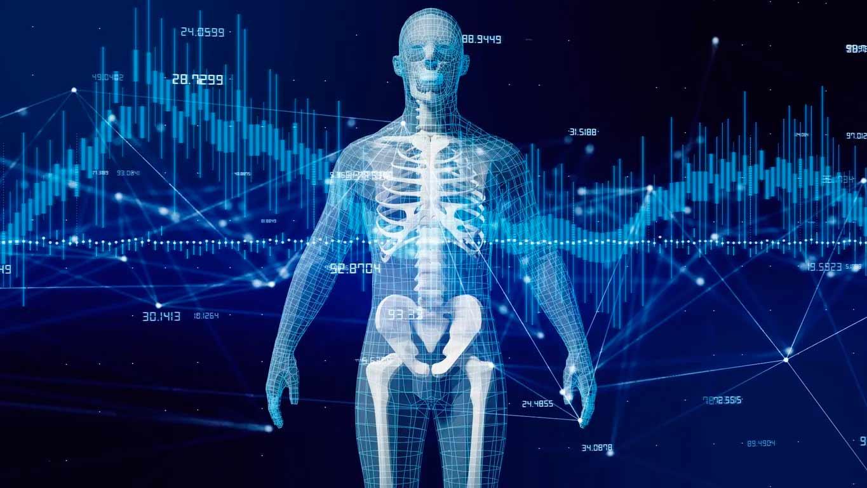 SERVICIOS - Radio-Neurocirugía