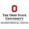 OSU - Neurocirujano en CDMX