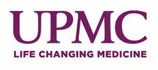 UPMC - Neurocirujano en CDMX