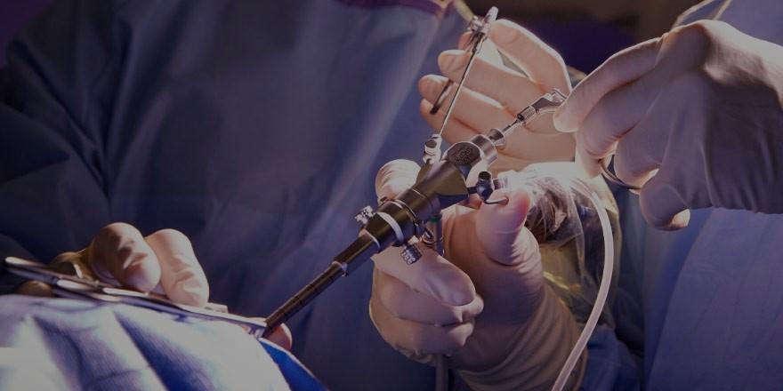 endoneurocirugía en CDMX