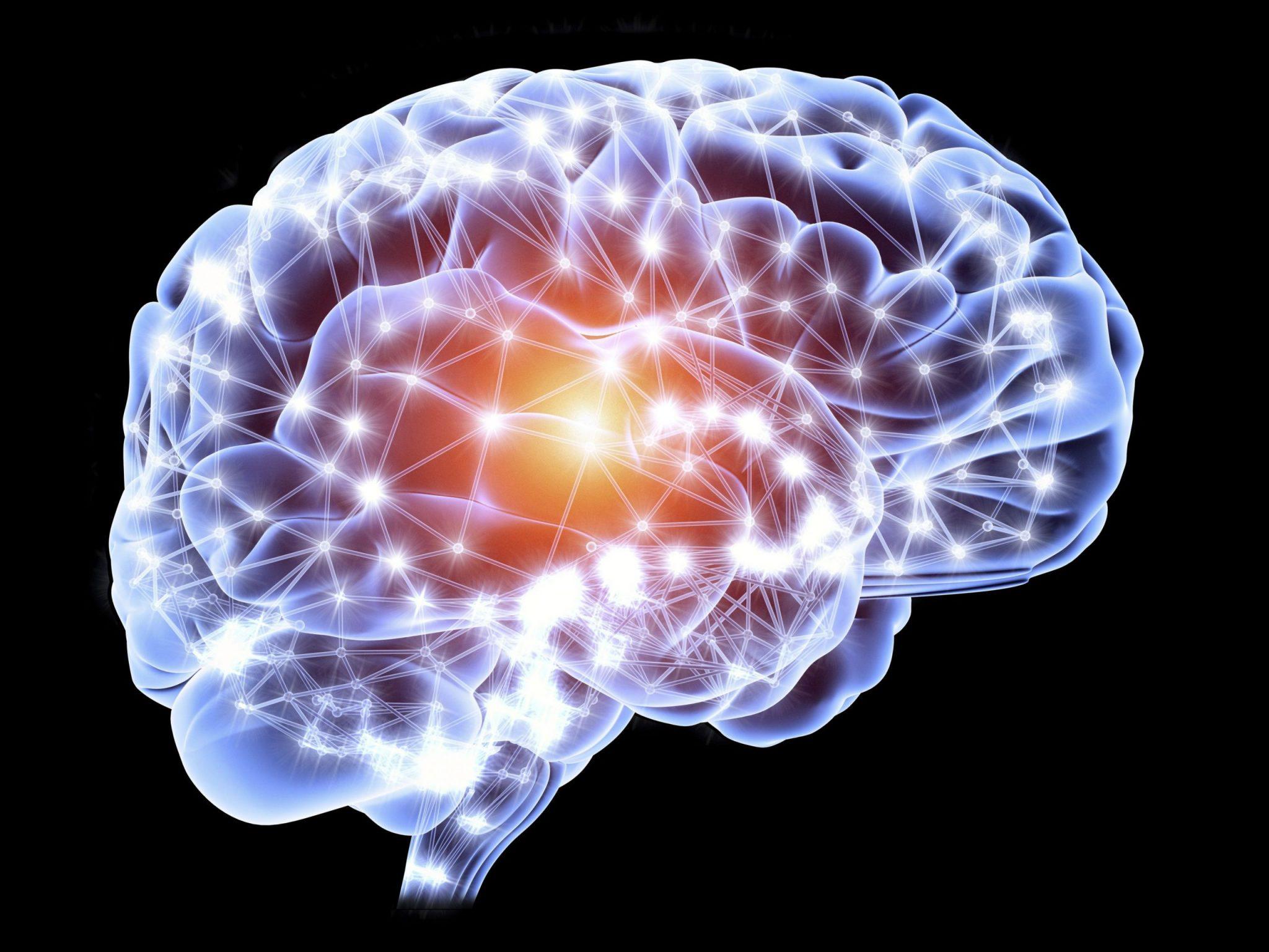 neurooncologo en cdmx